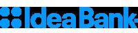 logo idea-bank